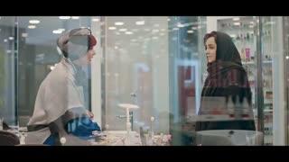 قسمت چهارم سریال ایرانی مانکن با کیفیت عالی 1080p Full HD
