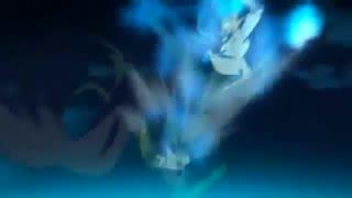 Ao no Exorcist AMV (best of) - Fight