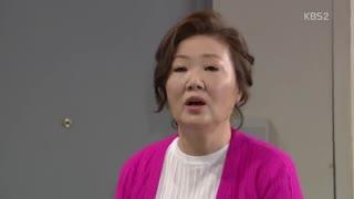 سریال کره ای My Father is Strange قسمت7 با زیرنویس فارسی