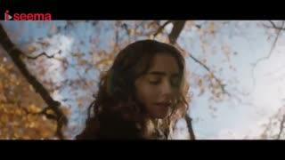 فیلم سینمایی تالکین