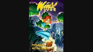 Winx Club Comic 5