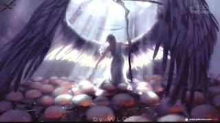آهنگ بیکلام هیجانی ☆~☆ ~ Beautiful Orchestral Music