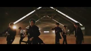 موزیک ویدیو کره ای D1CE_Wake up_MV**زیباو عالی