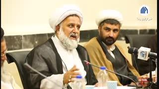لزوم شناخت موانع و طراحی راهبردهای مناسب برای گام دوم انقلاب اسلامی