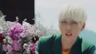 موزیک ویدیو کره ای M.O.T_Rock papoer scissors