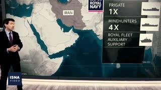 از دردسر تازه گوآیدو تا ضربه سنگین یمن به عربستان