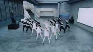everglow-adios performance