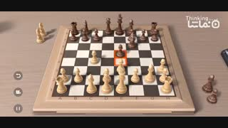 Real Chess 3D FREE