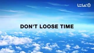 Flight Sim : Plane Pilot 2