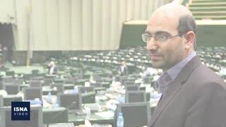 واکنشها به مصادره اموال ایران در کانادا