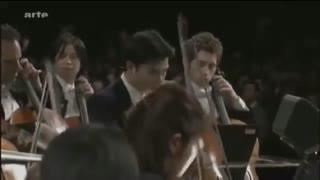 موسیقی برای خدا-4