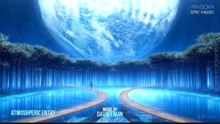 آهنگ بیکلام ~ ATMOSPHERE   Powerful Beautiful Orchestral Music