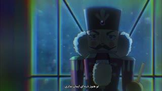 انیمه Youjo Senki قسمت 3 - هاردساب فارسی