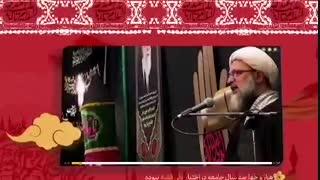 ضرورت رشد معنوی جامعه اسلامی