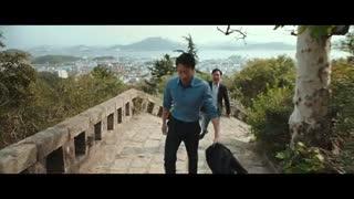 فیلم کره ای زنده باد پادشاه Long Live the King 2019  با بازی کیم ره وون