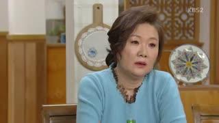 سریال کره ای My Father is Strange قسمت14 با زیرنویس فارسی