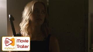 تریلر | فیلم Countdown (شمارش معکوس) | فیلم ترسناک