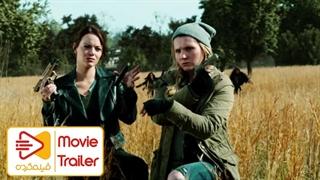 تریلر   فیلم Zombieland: Double Tap   کمدی - ترسناک