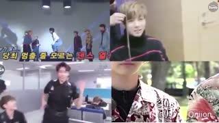 BTS FIRE x JUNGKOOK ANNYEONGHASEYO