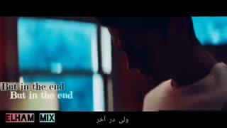 میکس کوتاه و زیبای فیلم* After 2019 *[با آهنگ the End♡♪ ]