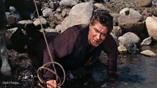 شجاعان - The Bravados 1958