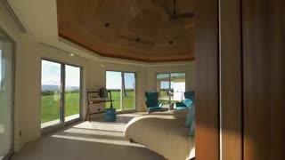 50 million dollar mansion in Hawaii Beaches