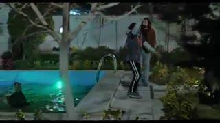 سکانس  رقص و پارتی فیلم تگزاس 2!! /لینک نسخه کامل درتوضیحات