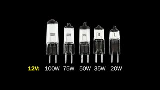 تجهیزات نورپردازی،ددولایت،نگهدارنده ددولایت،اجاره تجهیزات نوری،dedolight dh2