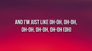 Taylor Swift - You Need To Calm Down (Lyrics /Letra/ 가사)