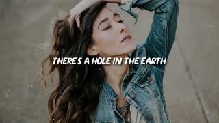 AWAY - Hole In The Earth (Lyrics) ft. Midoca