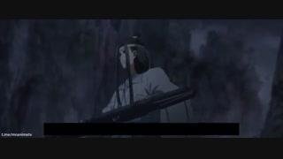 فصل 2 قسمت 5 انیمه mo dao zu shi با زیرنویس چسبیده