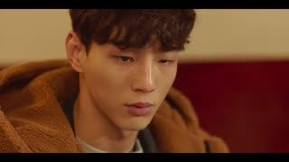 سریال  2 My first first love  قسمت سوم + زیرنویس فارسی