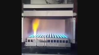 پکیج - آشنایی با پکیج های گرمایشی