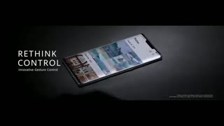 تیزر رسمی معرفی گوشی هواوی میت 30 پرو - Huawei Mate 30 Pro