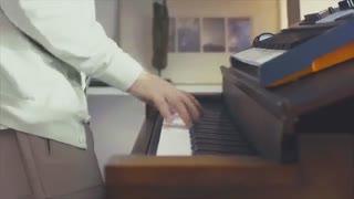 موزیک ویدیو S.O.S از بند Weaver