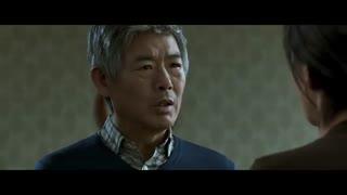 فیلم  ترسناک کره ای تغییر شکلMetamorphosis 2019
