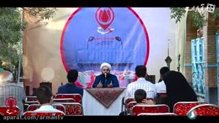 چی شد که توی جمهوری اسلامی ایران،نام شهداحذف شد؟چه شد که مسجد ها تبدیل شد به مسچد؟