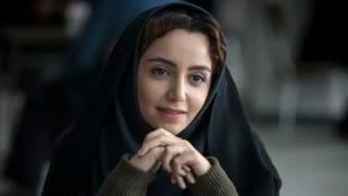 دانلود فیلم ژن خوک | با هنرنمایی سینا مهرداد پسر سعید سهیلی (برادر ساعد سهیلی)