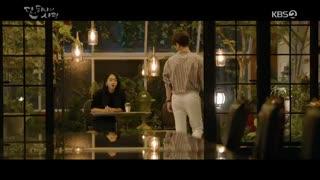 سریال Angel`s  last mission: love قسمت بیست و نهم و سی ام + زیرنویس فارسی