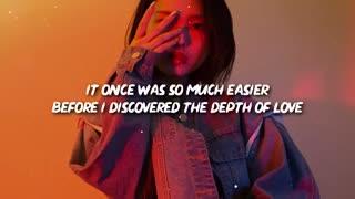 Elliot Berger & Laura Brehm - Back to You (Lyrics)
