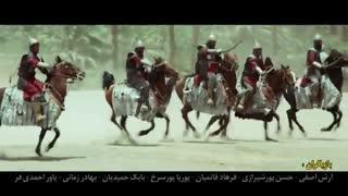 دانلود فیلم رستاخیز بدون سانسور