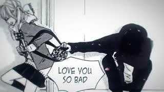 [Fake♡ Love]
