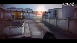 Alone Wars: Multiplayer FPS Battle Royale