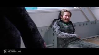 تریلر فیلم Spider-Man: Far From Home 2019