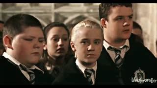 Draco Malfoy [FMV] _ Natural