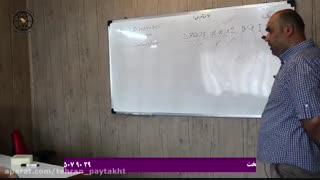آموزش تصویری فلش کردن گوشی (رام زدن )