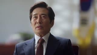 قسمت دوم سریال کره ای بیخانمان+زیرنویس آنلاین Vagabond 2019 با بازی لی سونگی ، سوزی و شین سونگ راک