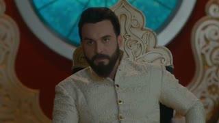 سریال ترکی سلطان قلبم Kalbimin Sultani - قسمت سوم - با زیرنویس فارسی و کیفیت بالا