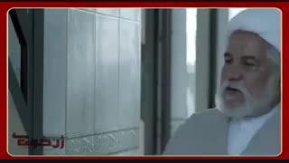 دانلود سینمایی  ژن خوک سینمایی ژن خوک کامل Full Hd