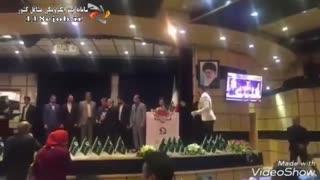 تولیدی حوله خشک کن و رادیاتور استنلس در تهران